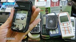 Nokia-6085-chinh-hang-nguyen-ban (3).jpg