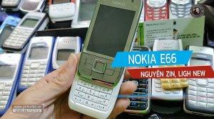NokiaE66-nguyen-ban-nguyen-zin (1).jpg