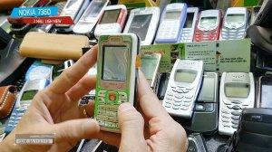 Nokia-7360-chinh-hang-Nokia-Phan-Lan (2).jpg