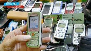 Nokia-7360-chinh-hang-Nokia-Phan-Lan (4).jpg