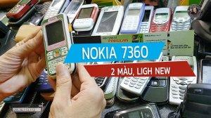 Nokia-7360-chinh-hang-Nokia-Phan-Lan (1).jpg