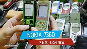 Nokia-7360-chinh-hang-Nokia-Phan-Lan (5).jpg