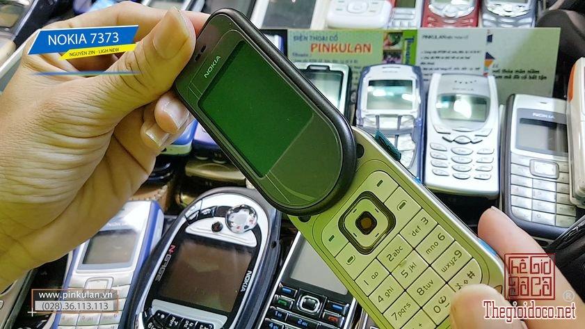 Nokia-7373-nguyen-ban-Nokia-chinh-hang (1).jpg