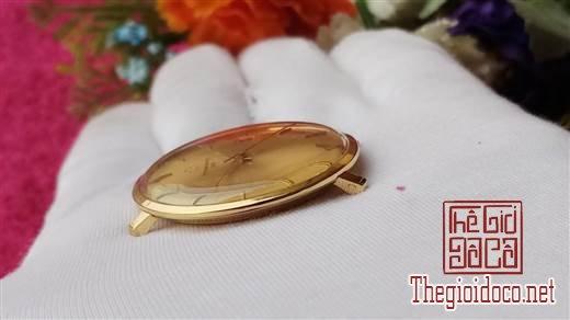 ENTERNA MATIC 3000 Một Cục vàng Tao Nhã