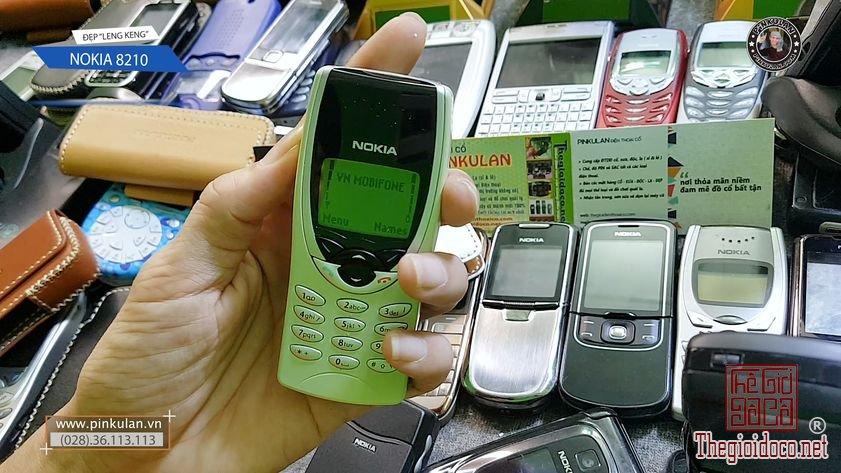 Nokia-8210-nguyen-ban-nguyen-zin (2).jpg