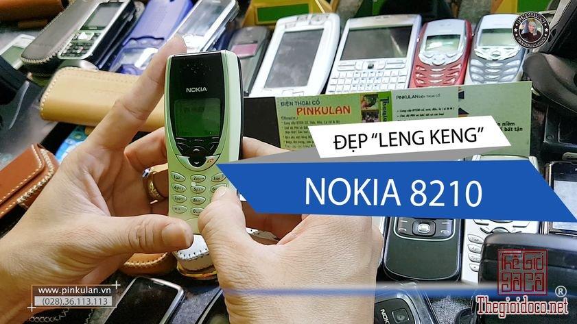 Nokia-8210-nguyen-ban-nguyen-zin (3).jpg