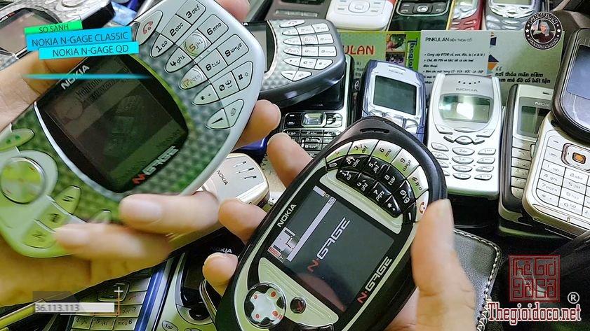 Phan-biet-Nokia-Ngage-Classic-va-Nokia-Ngage-QD (1).jpg