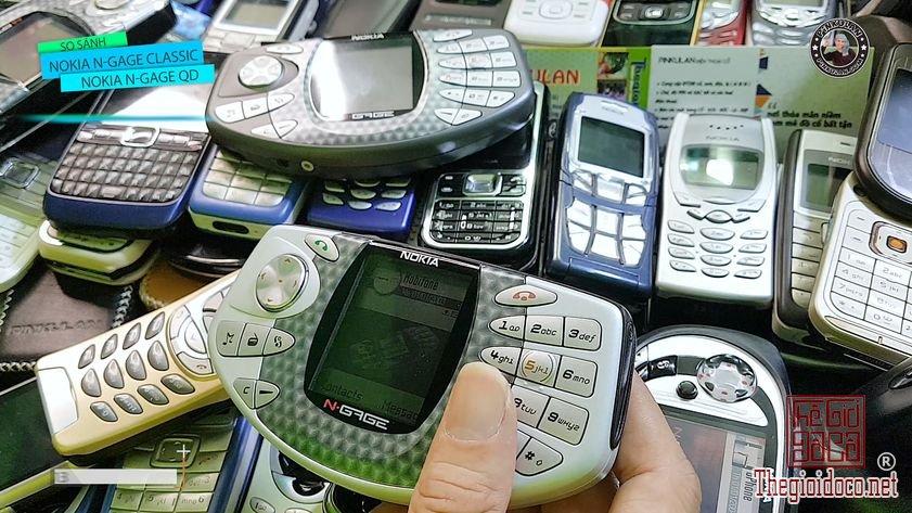 Phan-biet-Nokia-Ngage-Classic-va-Nokia-Ngage-QD (2).jpg