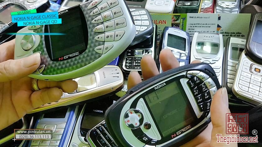 Phan-biet-Nokia-Ngage-Classic-va-Nokia-Ngage-QD (4).jpg
