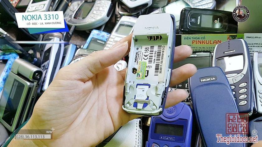 Nokia-3310-xanh-duong-nguyen-zin (2).jpg