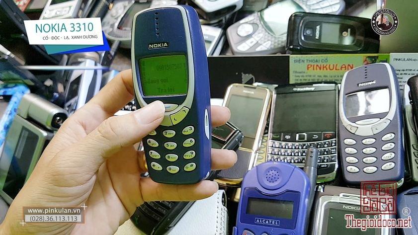 Nokia-3310-xanh-duong-nguyen-zin (3).jpg