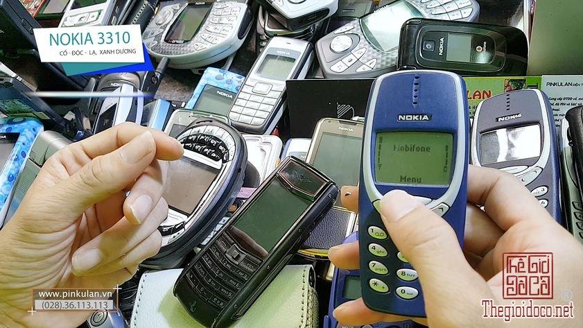 Nokia-3310-xanh-duong-nguyen-zin (4).jpg