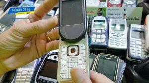 Nokia-7373-nguyen-ban-Nokia-chinh-hang (2).jpg