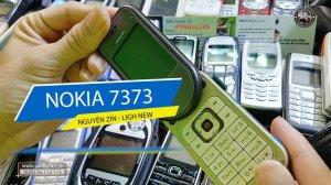 Nokia-7373-nguyen-ban-Nokia-chinh-hang (5).jpg