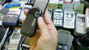 Nokia-7373-nguyen-ban-Nokia-chinh-hang (3).jpg