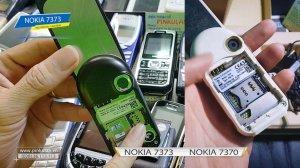 Nokia-7373-nguyen-ban-Nokia-chinh-hang (4).jpg