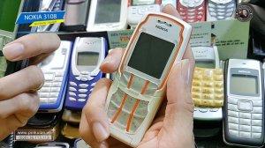 Nokia-3108-nguyen-ban-chinh-hang-nguyen-zin (1).jpg