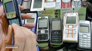 Nokia-3108-nguyen-ban-chinh-hang-nguyen-zin (2).jpg