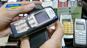 Nokia-3108-nguyen-ban-chinh-hang-nguyen-zin (3).jpg