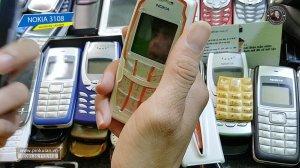 Nokia-3108-nguyen-ban-chinh-hang-nguyen-zin (4).jpg