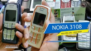 Nokia-3108-nguyen-ban-chinh-hang-nguyen-zin (5).jpg