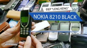 nokia-8210-black-nguyen-ban (3).jpg