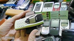 Nokia-8210-nguyen-ban-nguyen-zin (1).jpg