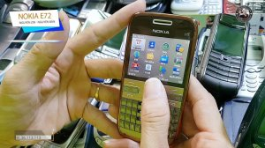 Nokia-E72-huyen-thoai (1).jpg