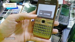 Nokia-E72-huyen-thoai (2).jpg
