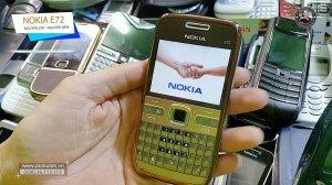 Nokia-E72-huyen-thoai (3).jpg
