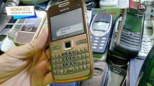 Nokia-E72-huyen-thoai (4).jpg