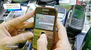 Nokia-E72-huyen-thoai (5).jpg