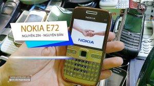 Nokia-E72-huyen-thoai (6).jpg