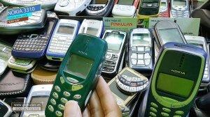 Nokia-3310-dang-cap-nokia (1).jpg