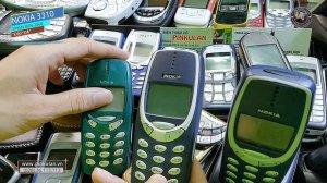 Nokia-3310-dang-cap-nokia (2).jpg
