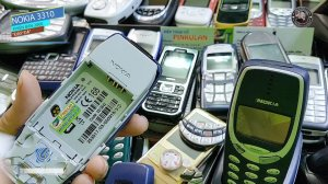 Nokia-3310-dang-cap-nokia (3).jpg