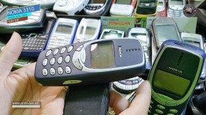 Nokia-3310-dang-cap-nokia (4).jpg