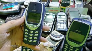 Nokia-3310-dang-cap-nokia (5).jpg
