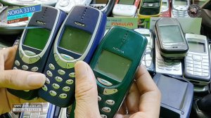 Nokia-3310-dang-cap-nokia (6).jpg
