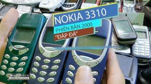 Nokia-3310-dang-cap-nokia (7).jpg