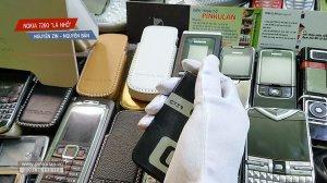 Nokia-7260nguyen-ban-nguyen-zin-likenew (1).jpg