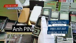 Nokia-7260nguyen-ban-nguyen-zin-likenew (2).jpg