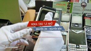 Nokia-7260nguyen-ban-nguyen-zin-likenew (3).jpg