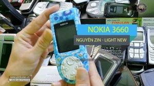 Nokia-3660-nguyen-ban-nguyen-zin (5).jpg