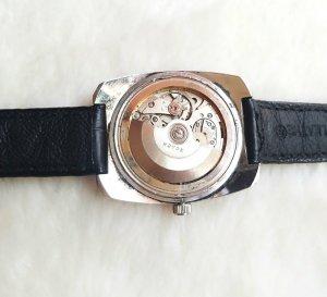 Đồng hồ Xưa Tự Động Royce...