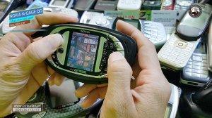 Nokia-NgageQD-nguyen-ban-gia-re (3).jpg