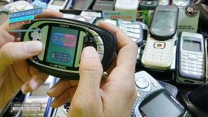Nokia-NgageQD-nguyen-ban-gia-re (4).jpg