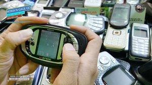 Nokia-NgageQD-nguyen-ban-gia-re (6).jpg