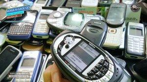 Nokia-NgageQD-nguyen-ban-gia-re (7).jpg