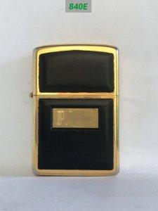 840E-gold plate ( mạ vàng)...